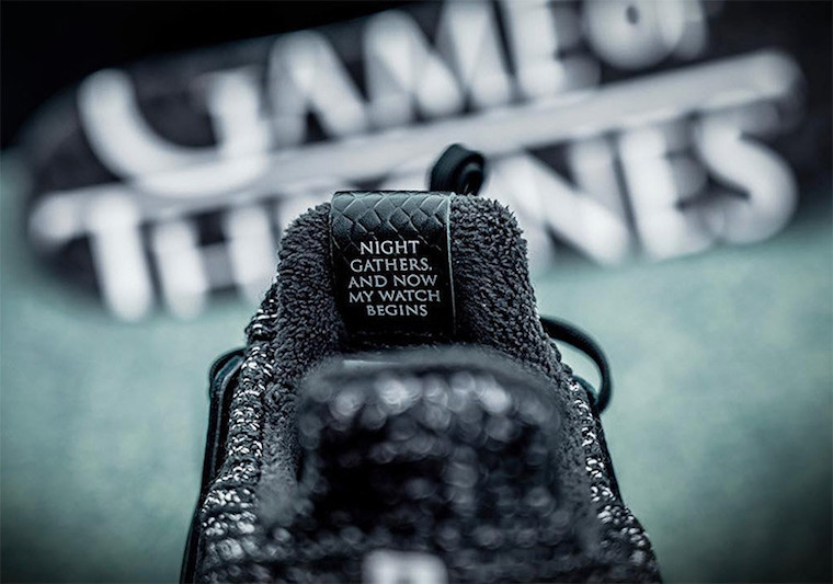 Game-of-Thrones-adidas-Ultra-Boost-Nights-Watch-Release-Date-Price-6