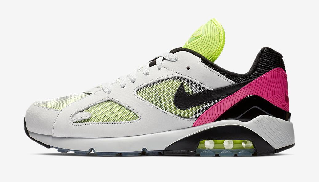 Nike-Air-Max-180-2