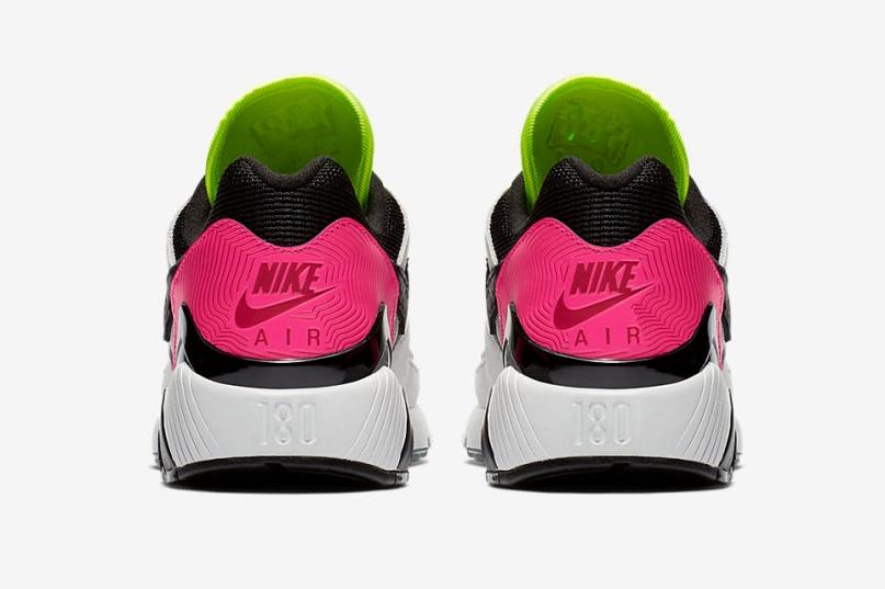 Nike-Air-Max-180-4
