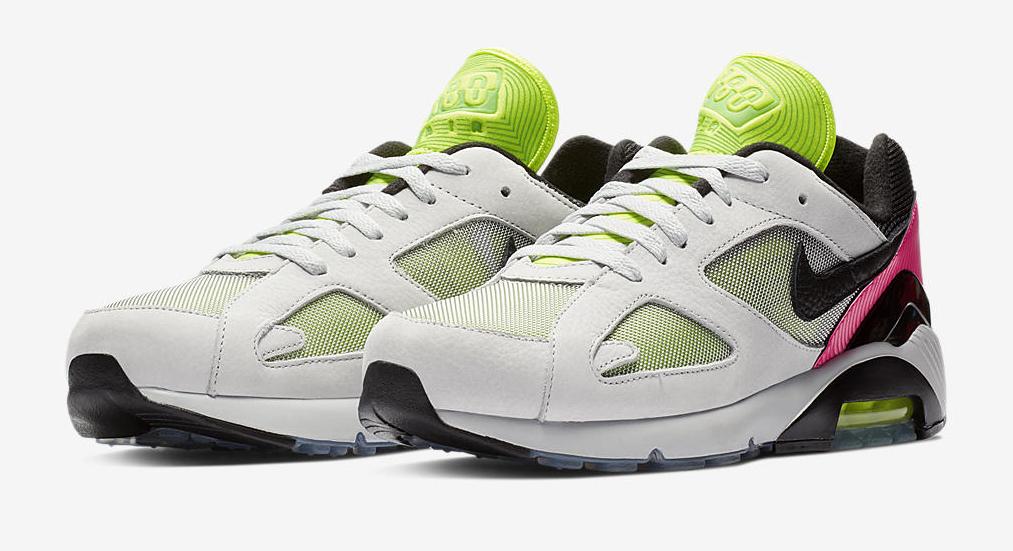 Nike-Air-Max-180