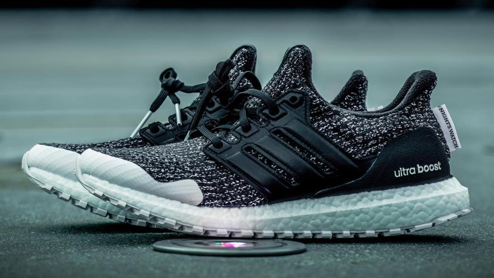game-of-thrones-adidas-ultra-boost-nights-watch-pair