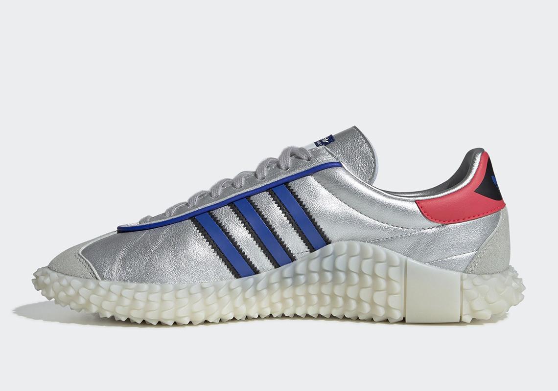 adidas-country-kamanda-micropacer-ef5546-2