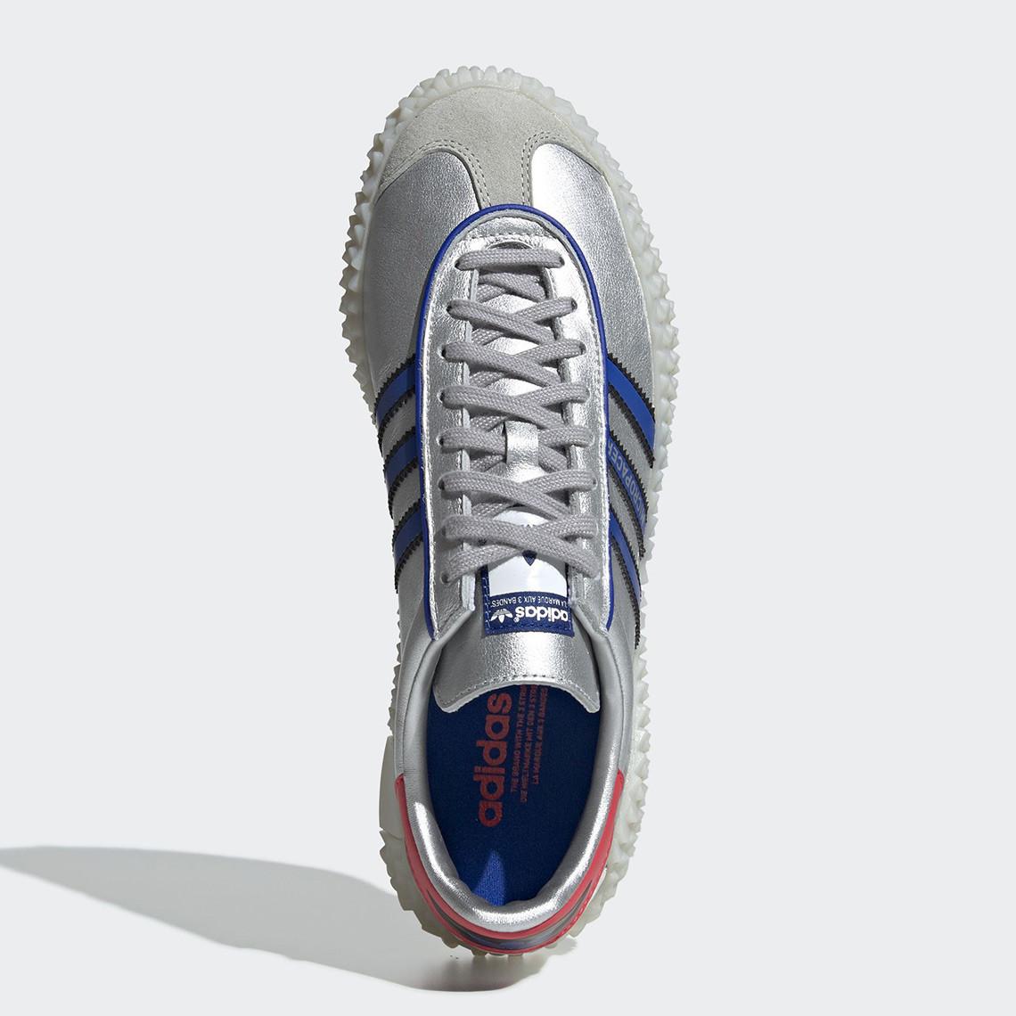adidas-country-kamanda-micropacer-ef5546-5