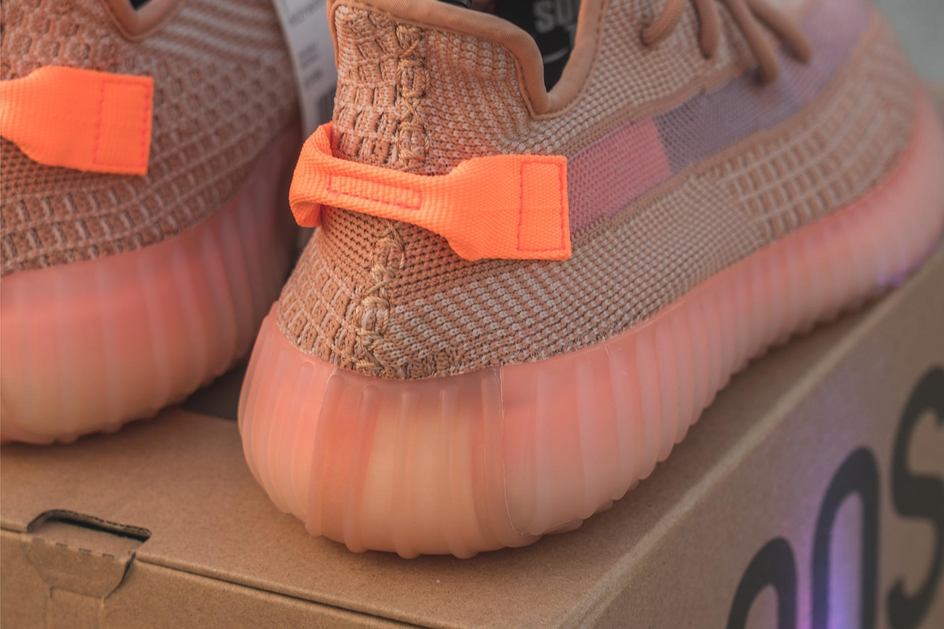 adidas-yeezy-boost-350-v2-clay-3.jpg