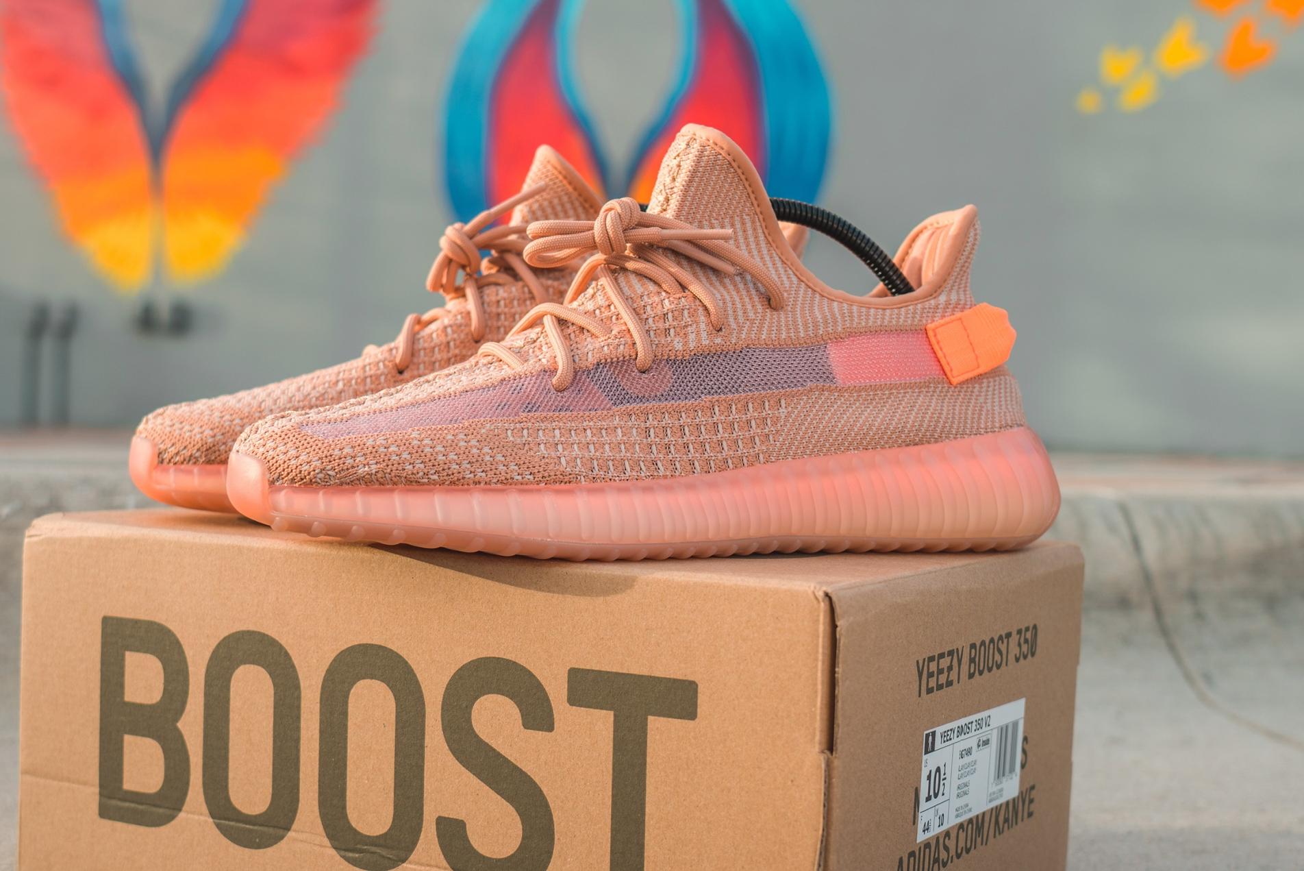 adidas-yeezy-boost-350-v2-clay-9