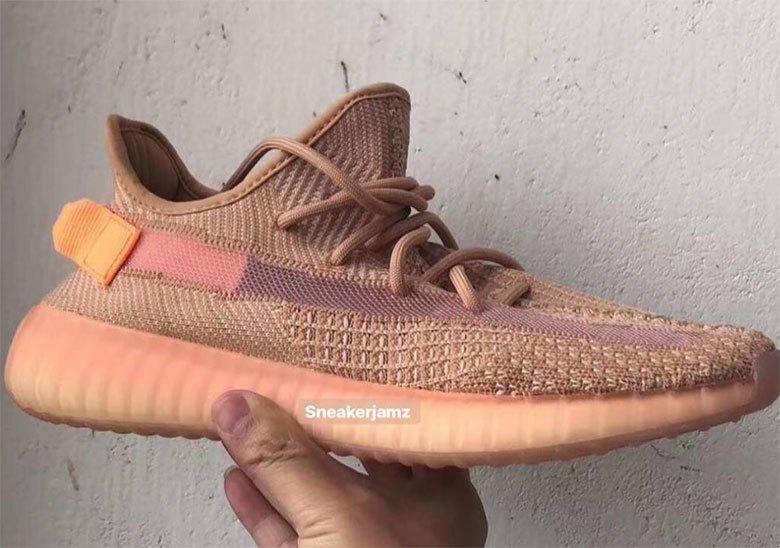 adidas-yeezy-boost-350-v2-clay-EG7490-1
