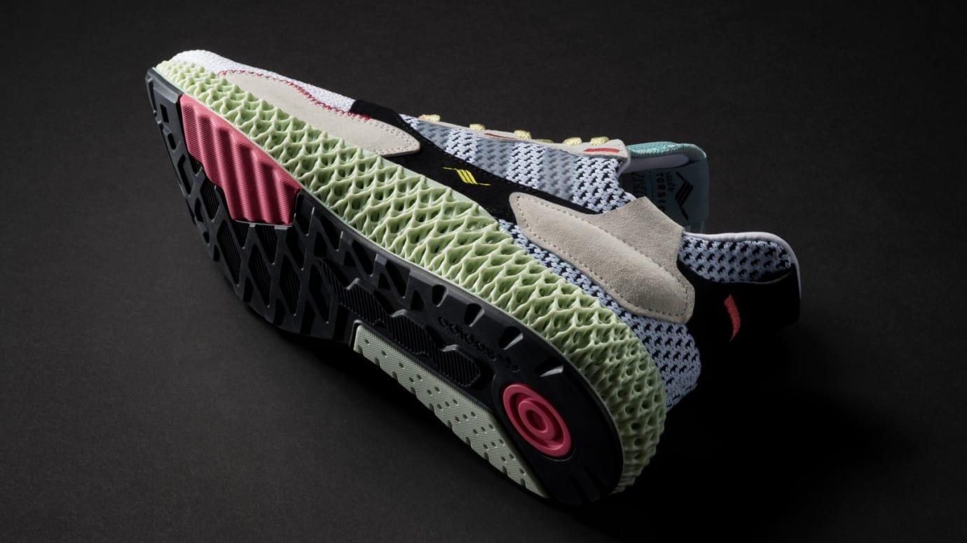 adidas-zx-4000-4d-b42203-2