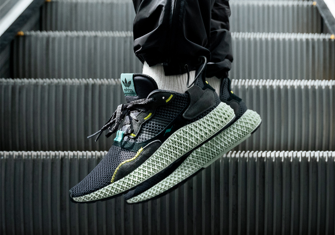 adidas-zx4000-4d-carbon-release-date-1