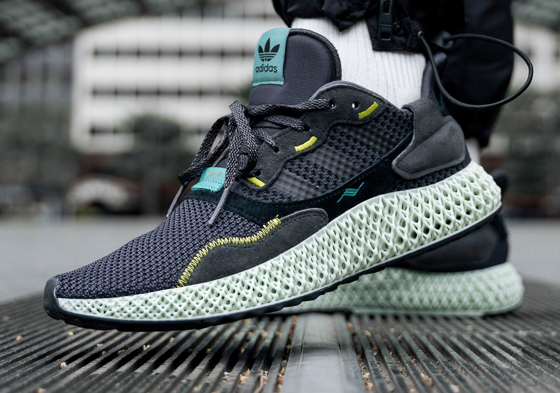 adidas-zx4000-4d-carbon-release-date-11