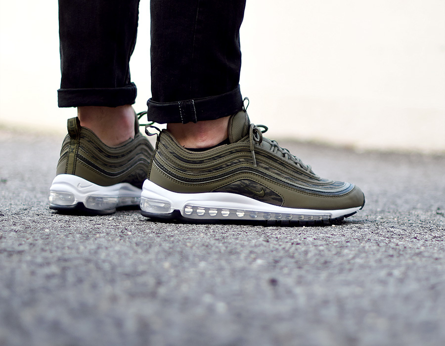 air-max-97-aop-tiger-camo-medium-olivesequoia