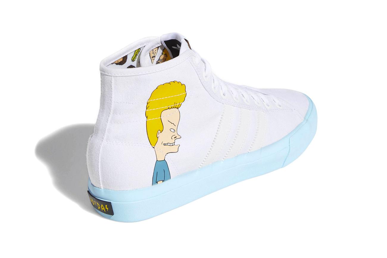 beavis-and-butt-head-adidas-matchcourt-hi-release-003