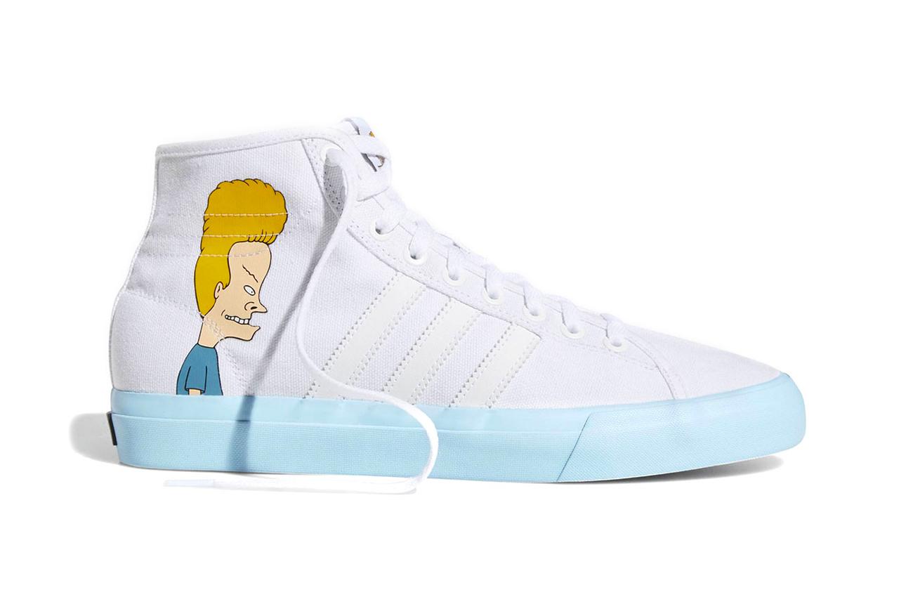 beavis-and-butt-head-adidas-matchcourt-hi-release001