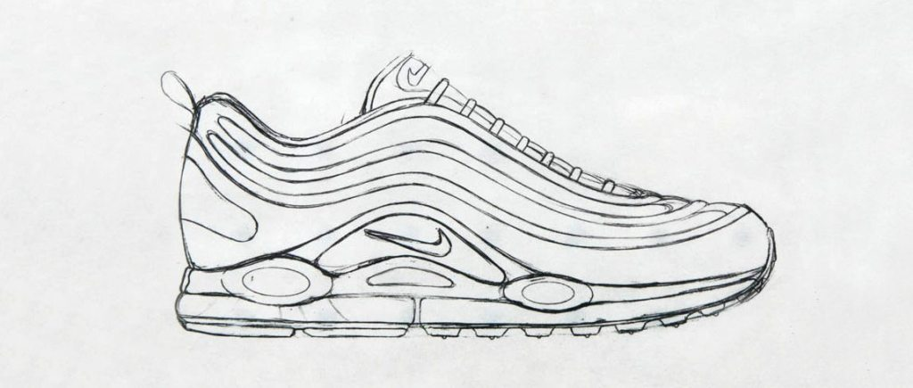 christian-tresser-original-air-max-97-sketch-2.jpg
