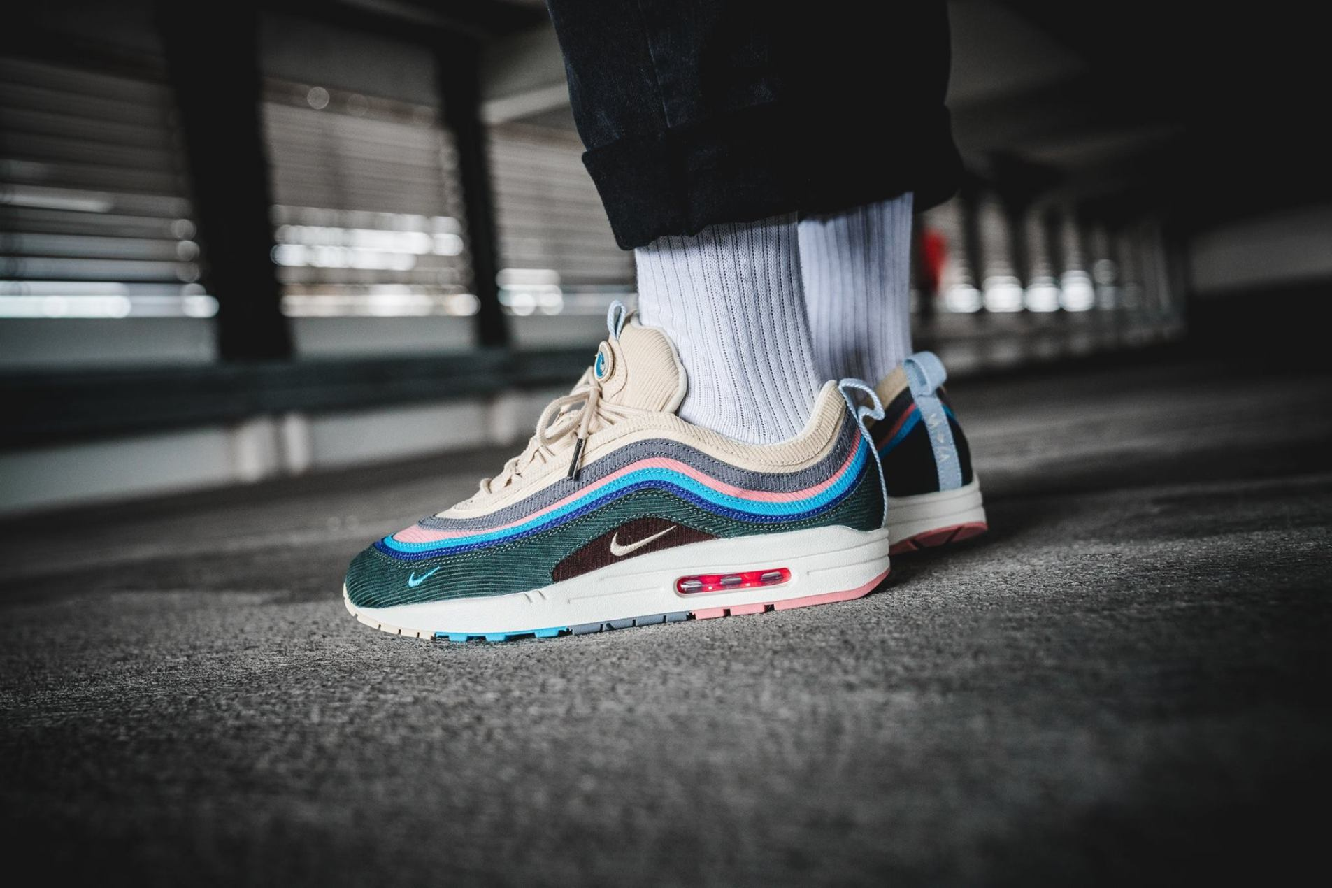 Nike-Air-Max-197-Sean-Wotherspoon-5