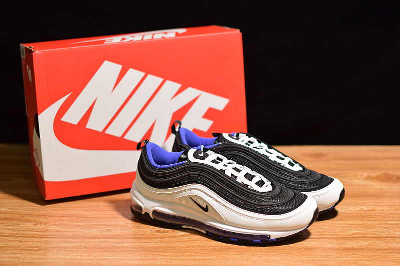 Nike-Air-Max-97-Persian-Violet-Black-White-Royal-Blue.jpg