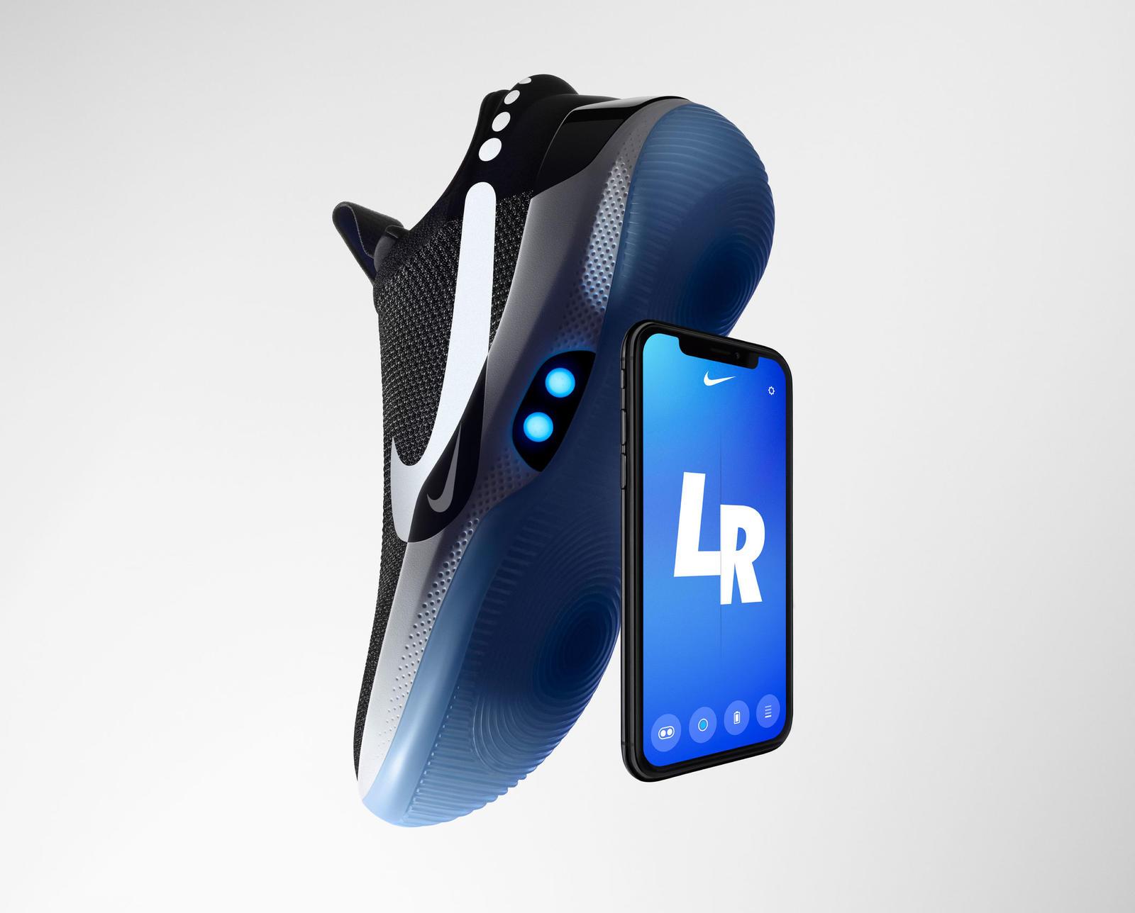 Sp19_BB_Nike_Adapt_Shoe_Screen_Vert_01012019_re_native_1600