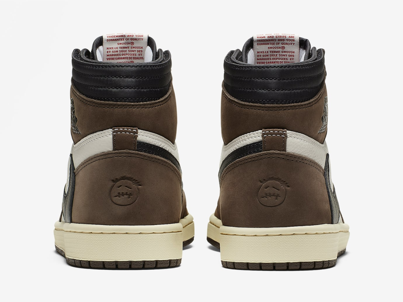 travis-scott-air-jordan-1-brown-release-date-cd4487-100-heel