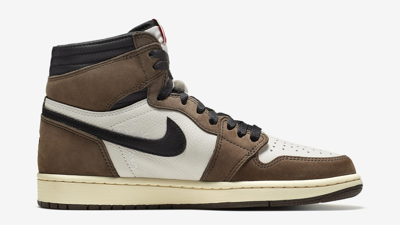 travis-scott-air-jordan-1-brown-release-date-cd4487-100-medial