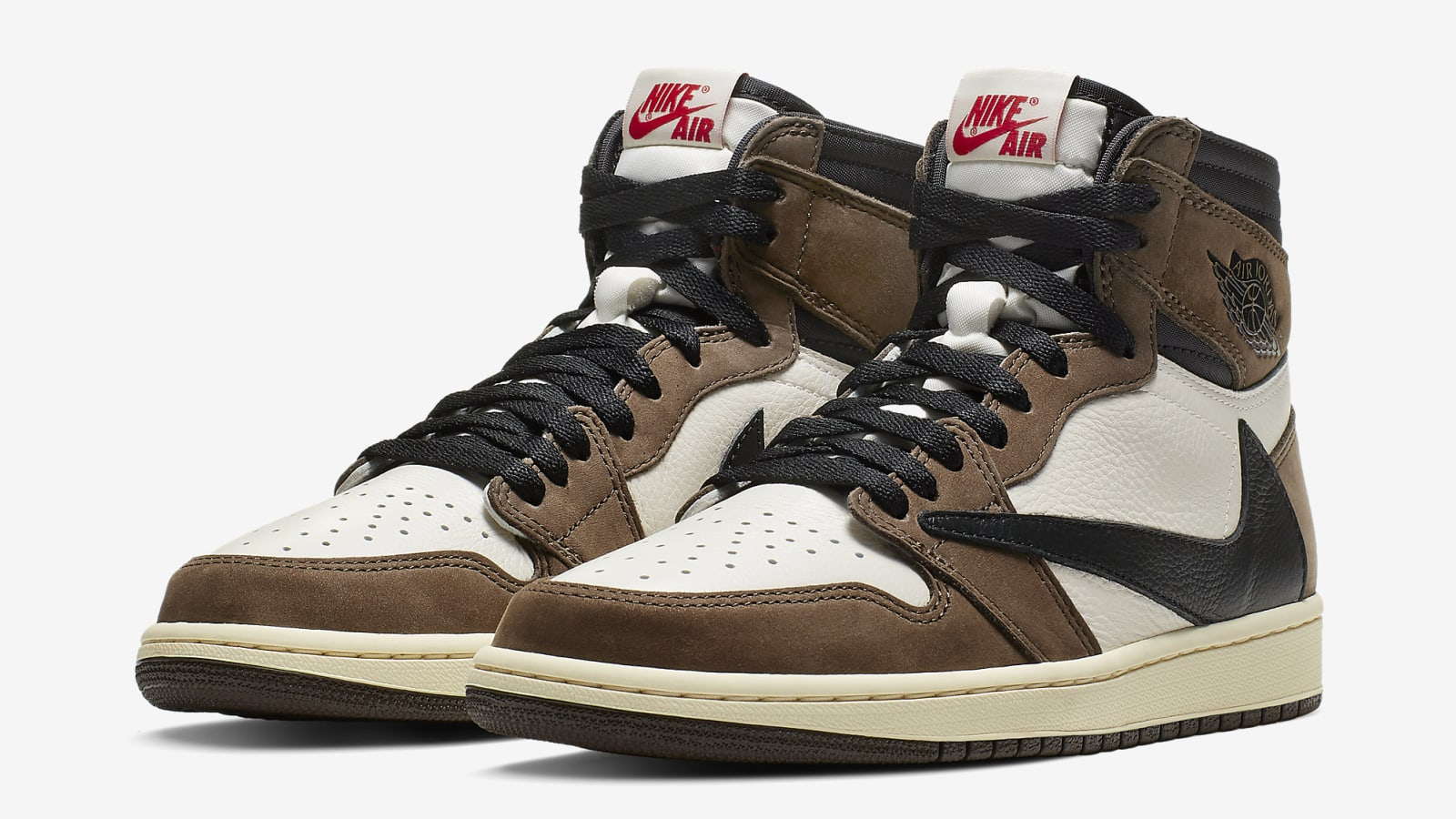 travis-scott-air-jordan-1-brown-release-date-cd4487-100-pair