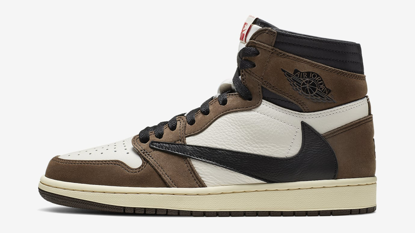 travis-scott-air-jordan-1-brown-release-date-cd4487-100-profile