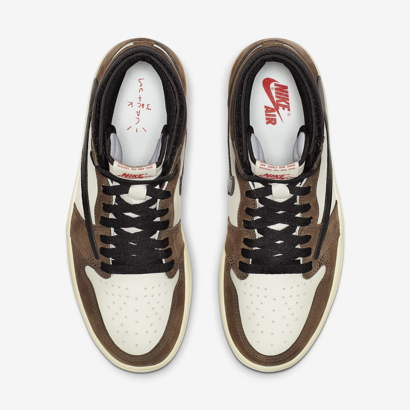 travis-scott-air-jordan-1-brown-release-date-cd4487-100-top