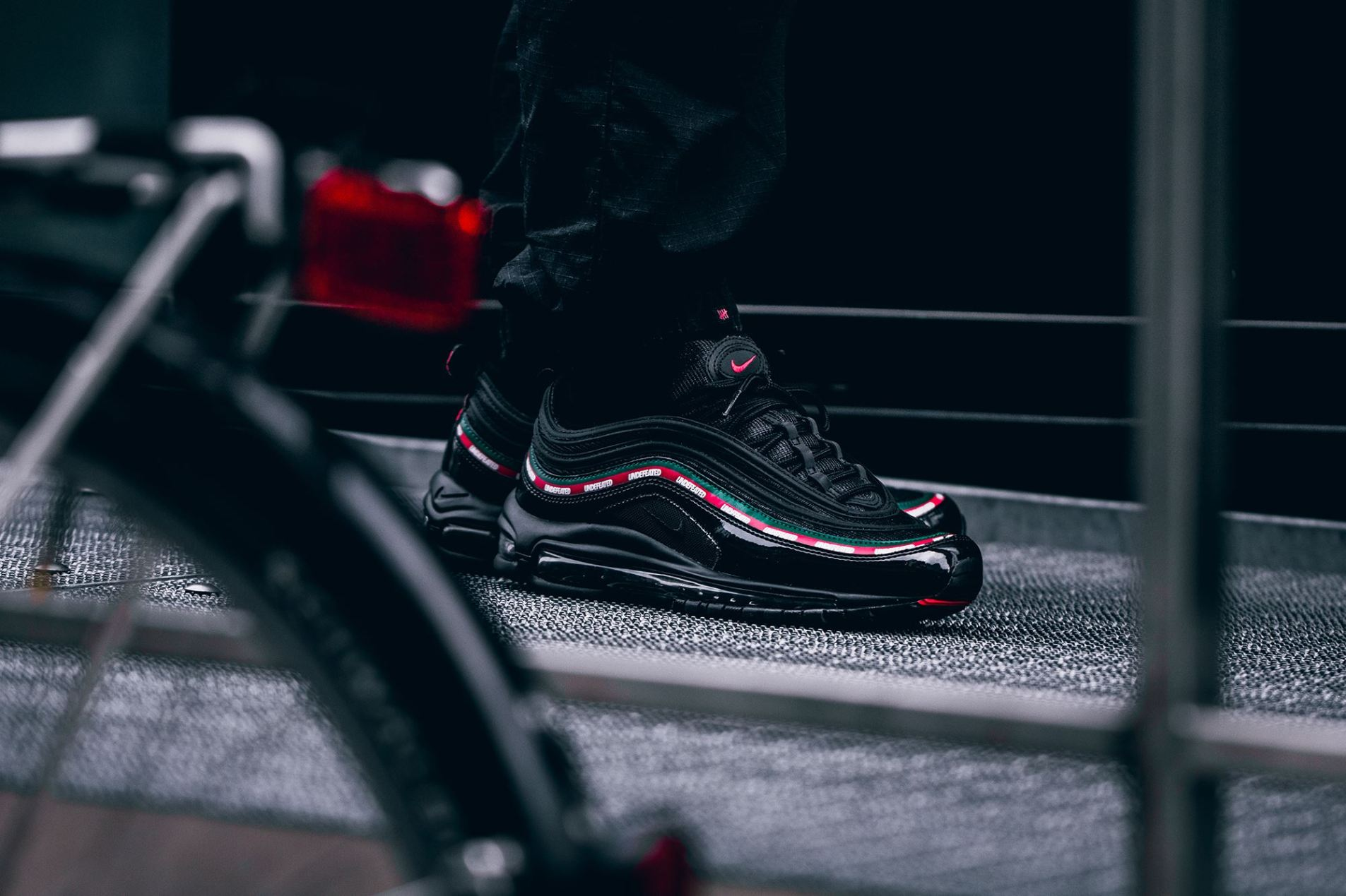 Undefeated-x-Nike-Air-Max-97-Black-1