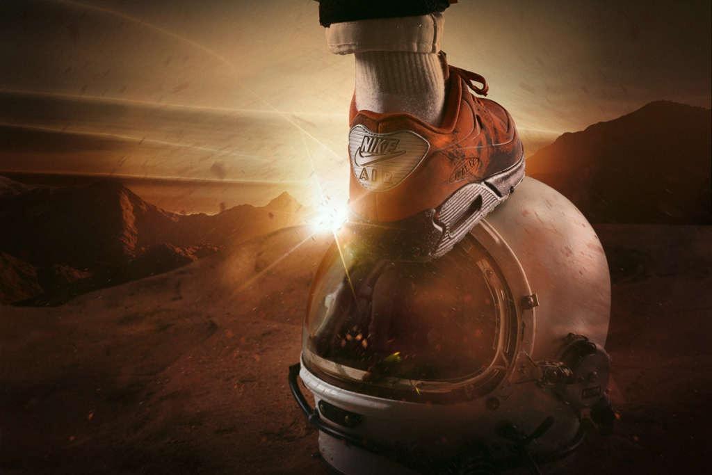 AFEW-x-Nike-Air-Max-90-Mars-Landing-16-1024x683