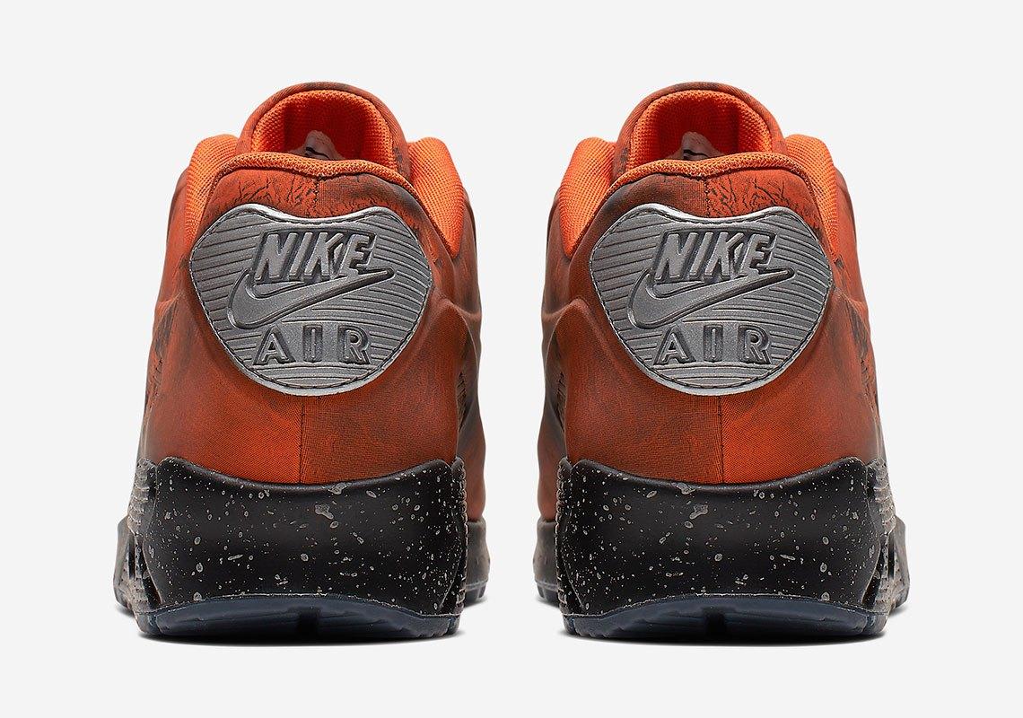 Nike-Air-Max-90-QS-Mars-Landing-CD0920_600-6